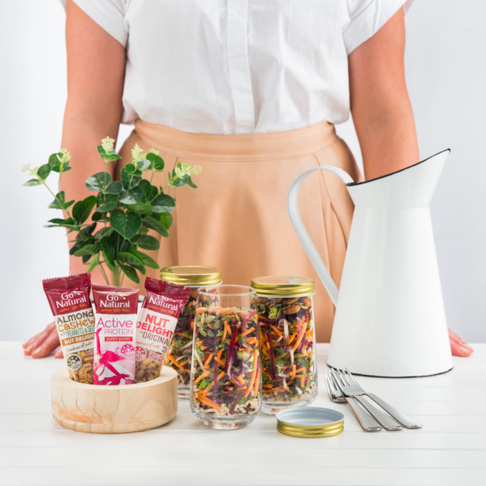 Food and Begerage Styled Product Photography Lucas Wroe Melbourne Photographer Videographer