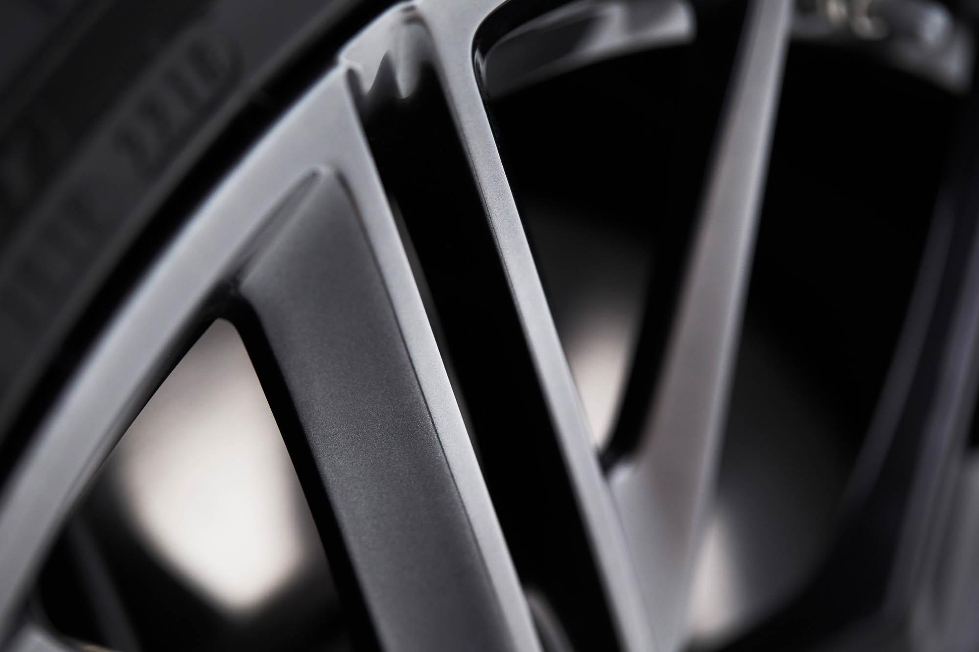 HSV Camaro ZL1 Motoring Automotive Photography Lucas Wroe Melbourne Photographer Videographer