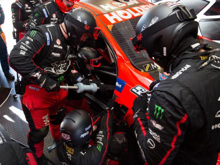 Motorsport Photography Lucas Wroe Melbourne Photographer Videographer