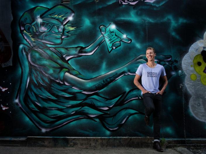 People Photography Lucas Wroe Melbourne Photographer Videographer