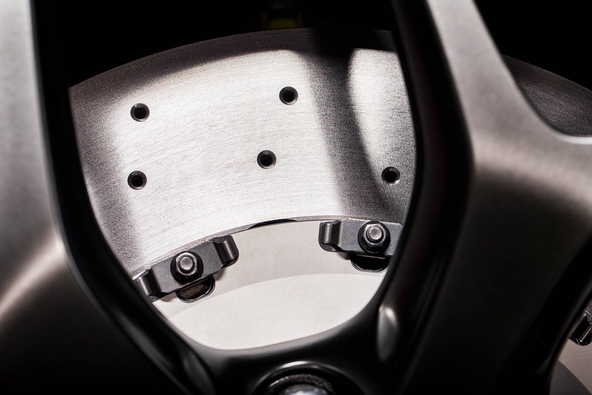 HSV GTSR Motoring Automotive Photography Lucas Wroe Melbourne Photographer Videographer