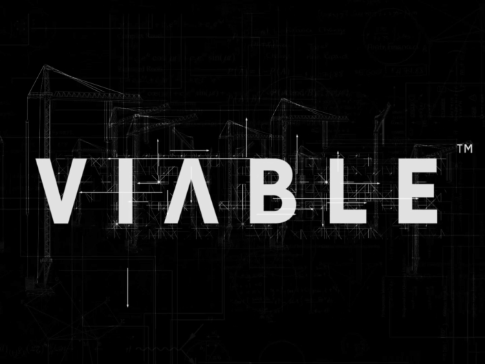 Viable Corporation